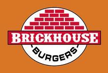 BRICKHOUSE BURGERS